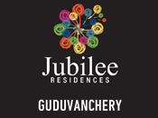 Jubilee-Residences-Guduvanchery-log0